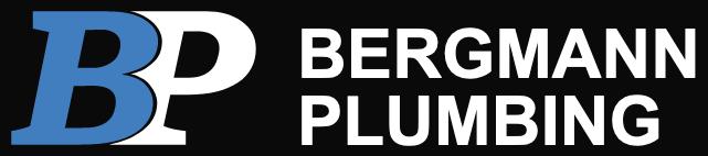 Bergman_Plumbing_logo.png