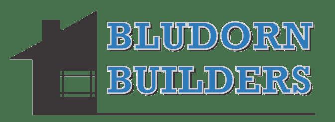 Bludorn-Builders-Logo.png