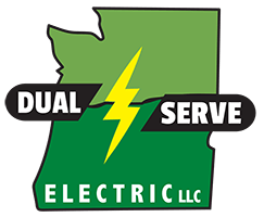 Dual-serve-logo.png