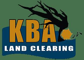 KBA_Logo-final.png