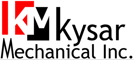 Kysar_Mechanical.png
