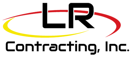 LR-Contracting-New-Logo.png