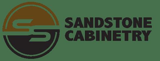 SandStone_Logo.png
