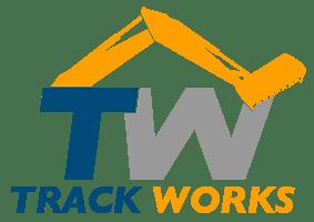 Track-Works-logo.png